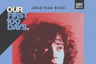 "Jonathan Rado – ""Surgeonman"""