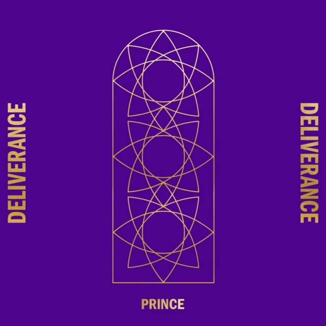 That Blocked New Prince EP Leaked Anyway