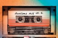 <em>Guardians Of The Galaxy Vol. 2</em> Soundtrack Includes Original Song Featuring David Hasselhoff