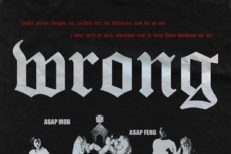 asap-mob-wrong-1493311975