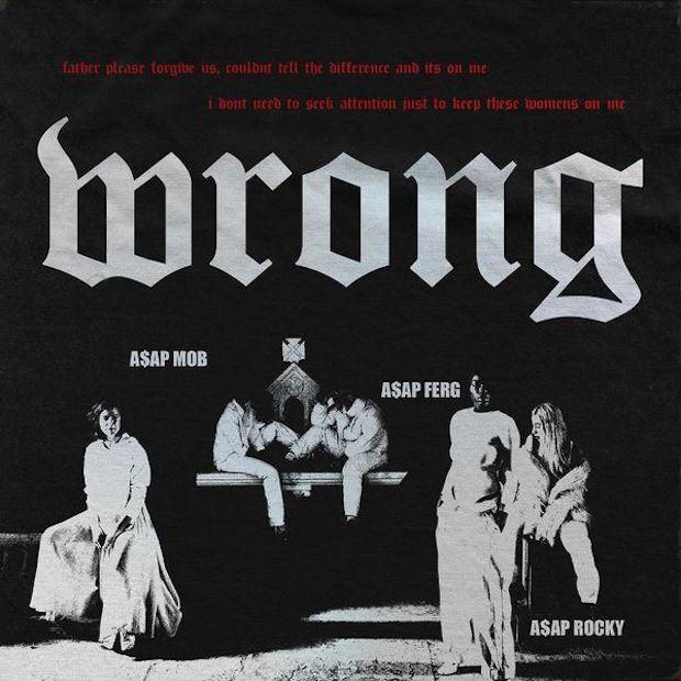 asap-mob-wrong-1493311975