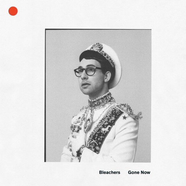 bleachers-1492445113