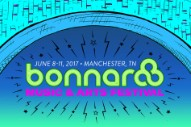 Can U2 Save Bonnaroo From Declining Attendance?