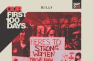 """Bully – """"Right"""""""