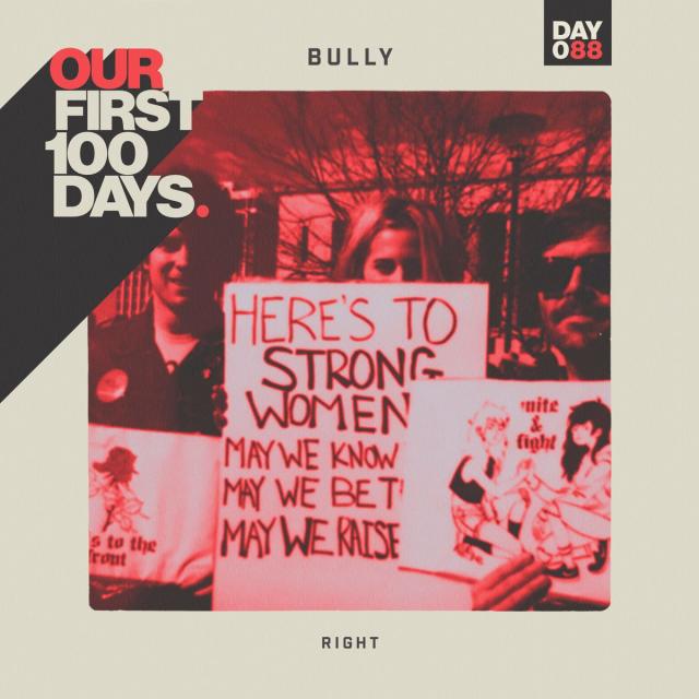 bully100-1492446112