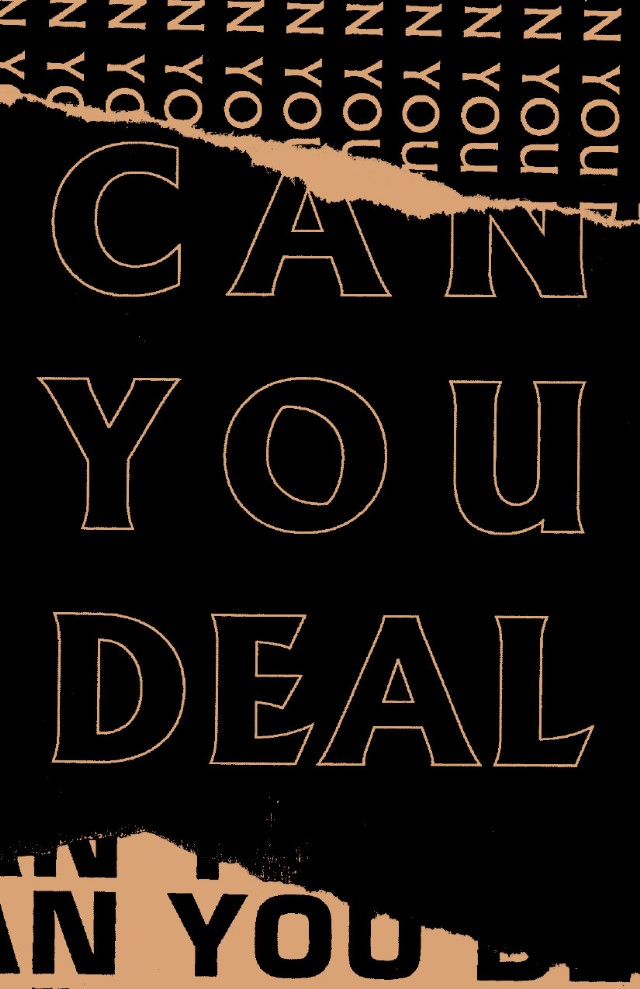 can-you-deal_cover_peach-1491849954