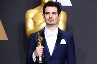 <em>La La Land</em> Director Damien Chazelle Planning TV Drama About Paris Music Scene