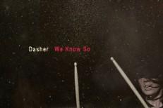 Dasher -