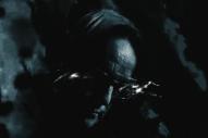"Todd Rundgren – ""Deaf Ears (Nine Inch Nails Mix)"""