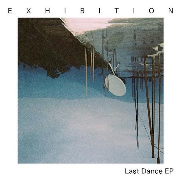 exhibitionlastdance-1491405168