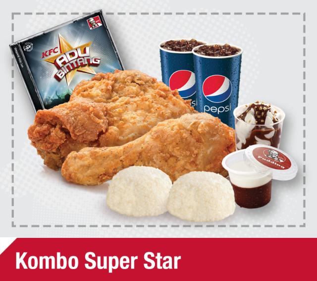 harga-paket-kfc-kombo-super-star-1491251744