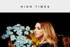 hightimes-1492007532
