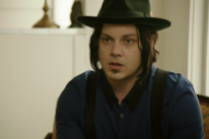 Jack White&#8217;s <em>American Epic</em> Documentary Is Finally Coming; Watch The New Trailer