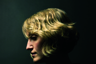 Stream Joan Shelley's New Self-Titled Album