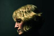 Stream Joan Shelley's New Self-Titled Album