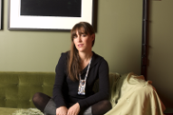 Feist Previews Upcoming Solo And Broken Social Scene Albums In New Interview