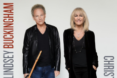lindsey-buckinghamchristine-mcvie-1492127974-640x6401-1493305779