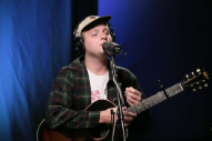 Watch Mac DeMarco Debut Two New Songs On KCRW