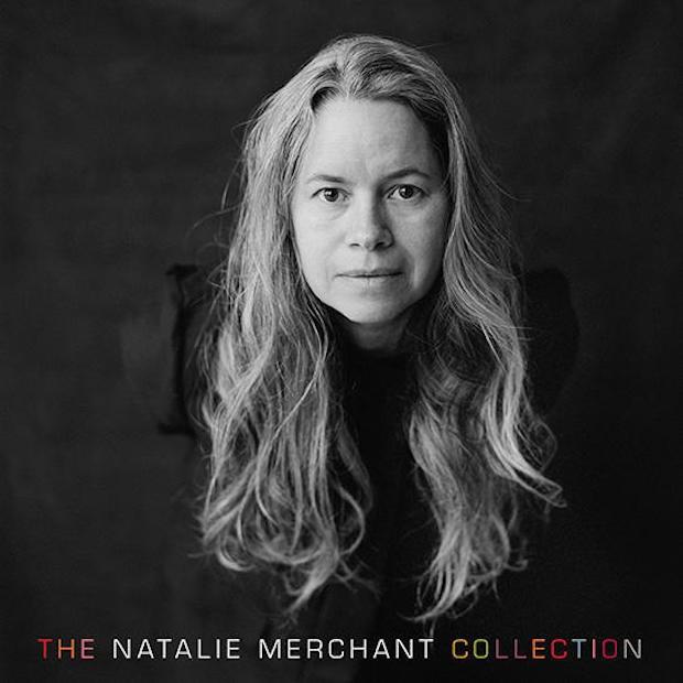 natalie-merchant-the-natalie-merchant-collection-545_0-1493220158