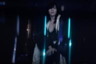 "Nite Jewel – ""The Answer"" Video"