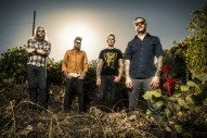 Mastodon The Band Respond To Mastodon The Social Network