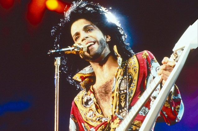 prince-1991-performance-billboard-1548-1492616192