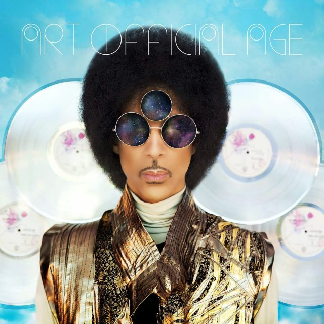 prince-art-official-age-1492706347