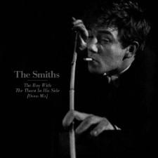 New Smiths 7