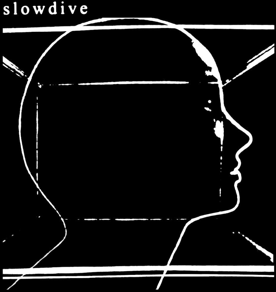 """Résultat de recherche d'images pour """"slowdive 2017"""""""