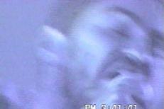smtbdreamvideo-1491339273