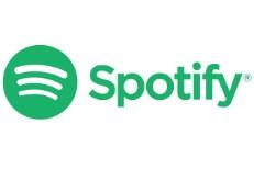 spotify-1491317892