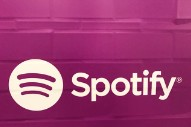 Spotify To Develop Its Own Hardware