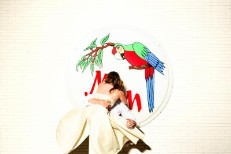 Sylvan Esso Stream New Album Following Record Store Day Scavenger Hunt