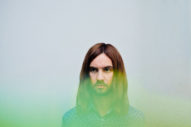 Tame Impala Threaten Lawsuit Over Chinese Blueberry Milk