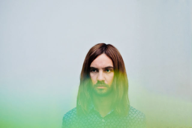 Tame Impala Threaten Lawsuit Over Japanese Blueberry Milk