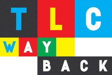 tlc-way-back-2-1492109277