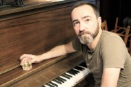 "The Shins – ""A Taste Of Honey"""