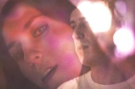 "Nite Jewel – ""Real High"" Video"