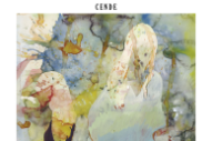 "Cende – ""What I Want"" (Feat. Frankie Cosmos)"