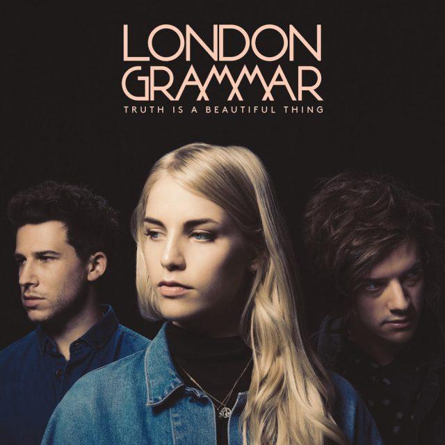 London Grammar -