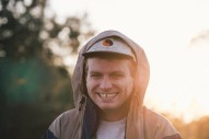Mac DeMarco Is Hiring, Experience With Dank Memes A Plus