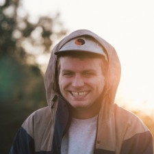 Mac DeMarco Is Hiring, Experience With Memes A Plus