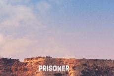 Ryan Adams - The Prisoner B-Sides