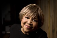 9 Times This Decade Mavis Staples Was As Vital As Ever