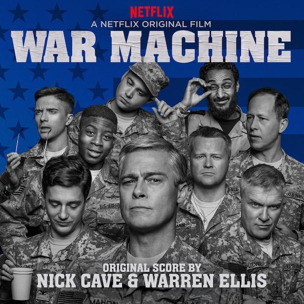 Afbeeldingsresultaat voor Cave, Nick & Warren Ellis-War Machine