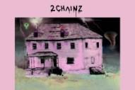 """2 Chainz – """"4 AM"""" (Feat. Travis Scott)"""