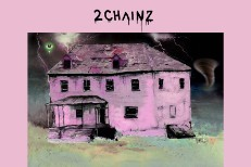 2 Chainz - Pretty Girls Like Trap Music