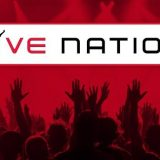 Live Nation Is Offering To Refund Concerts In The UK