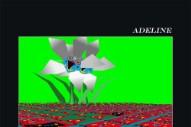 """alt-J – """"Adeline"""""""