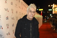 Watch John Cale Play <em>The Velvet Underground &#038; Nico</em> With The Kills, Gruff Rhys, Clinic, Wild Beasts, &#038; More In Liverpool